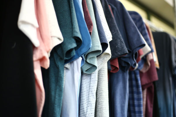 Textil_03