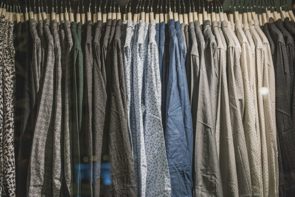 Textil_04